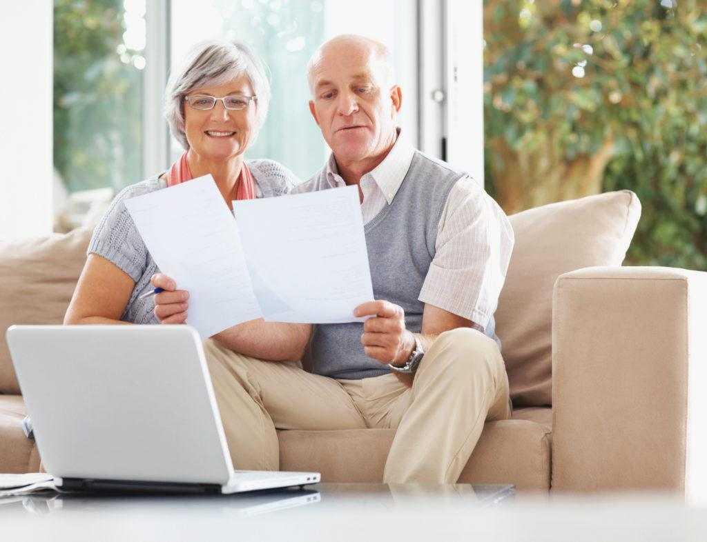 Россельхозбанк пенсионные вклады проценты как рассчитать стоимость 1 пенсионного балла