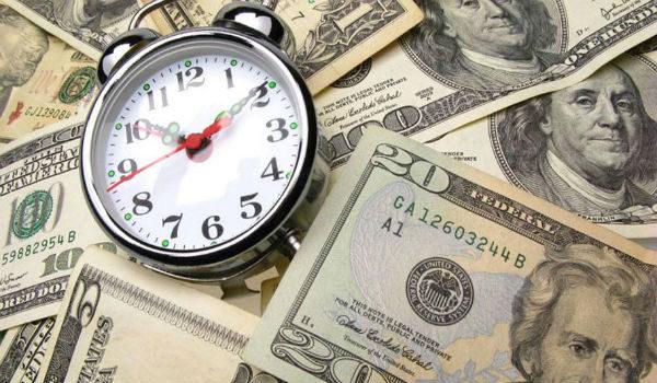 Долгосрочные вклады – с пополнением, под проценты Сбербанк, ВТБ 24, на ребенка, накопительные, на 10 лет, Газпромбанка, Бинбанка
