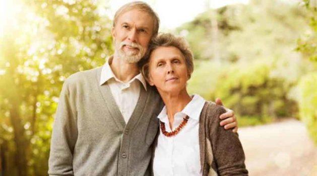 Вклады сбербанк онлайн для пенсионеров