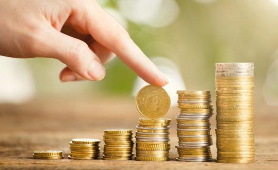 Срочные вклады для физических лиц: условия оформления депозита