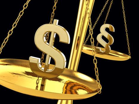 Вклады для физических лиц в банках Москвы, сравнить проценты, калькулятор ставок по депозитам