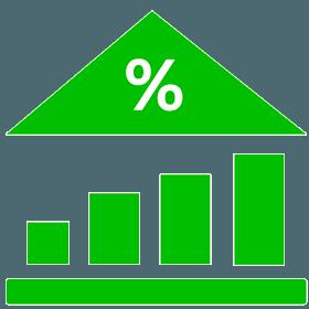 Как рассчитать проценты по вкладу — примеры расчетов на пальцах