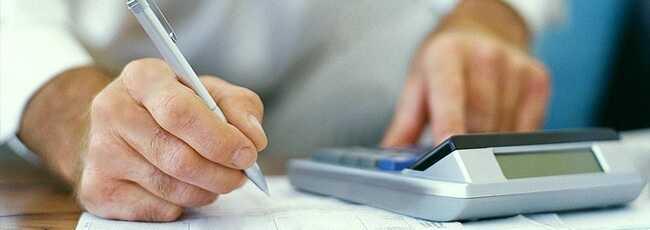 Формула и пример расчета вклада с капитализацией процентов