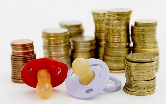 Целевые вклады на детей в банках России. Как открыть детский вклад