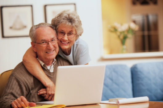 Россельхозбанк ставки по вкладам для пенсионеров