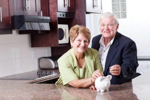 Вклады ВТБ 24 для физических лиц в 2019 году для пенсионеров: выгодные условия для физических лиц на сегодня