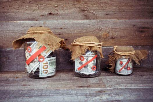 Как рассчитать депозитный вклад с пополнениями и снятиями