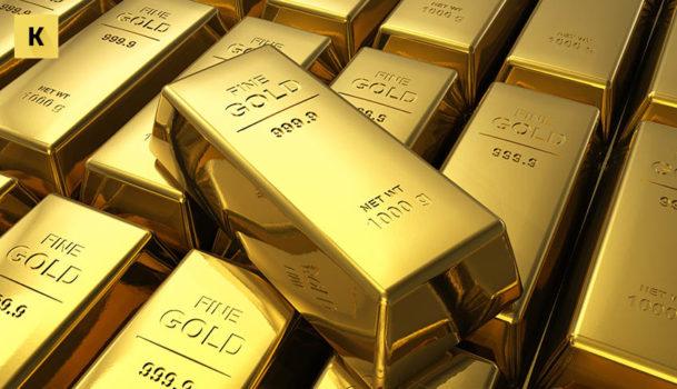 Металлические вклады - в Сбербанке, Газпромбанк, ВТБ 24, условия, налогообложение, проценты, Россельхозбан