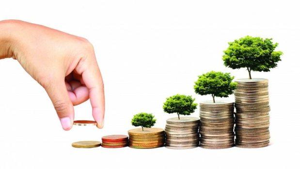 Банки ожидают прироста вкладов