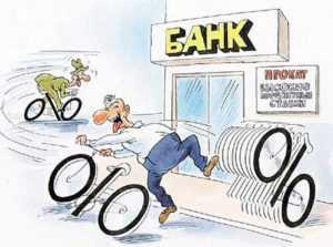 Инвестирование в кредитные потребительские кооперативы, выгодно ли?