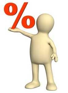 Бессрочный вклад проценты