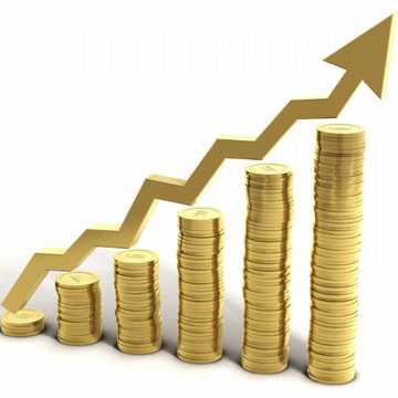 Пенсионные вклады в банке «Ак Барс» 2019 для пенсионеров