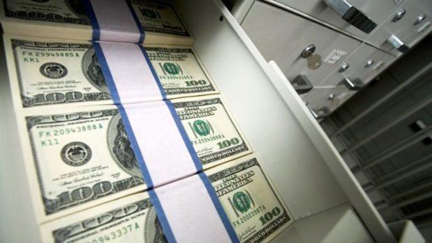 Проценты вкладам казахстане
