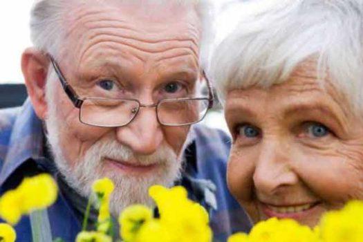 Лучшие вклады для пенсионеров 2019