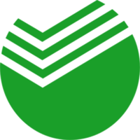 Валютные вклады сбербанка для пенсионеров