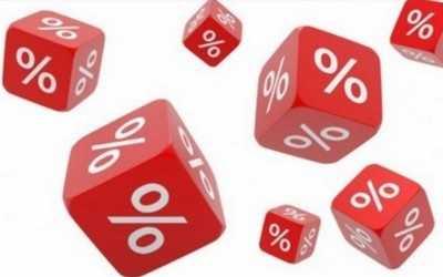 Калькулятор вклада с капитализацией, пополнением и частичным снятием, пролонгацией
