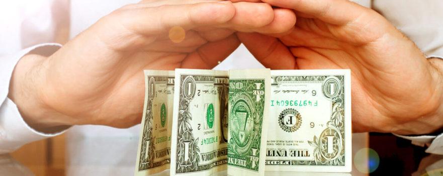 Проценты вкладов приват