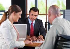 Как получить по наследству банковский вклад умершего родственника