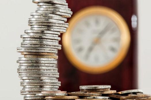 Пролонгация вклада проценты
