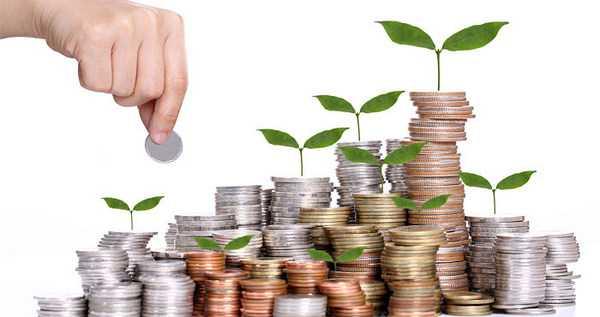 Сбербанк вклады пополняй и сохраняй для пенсионеров