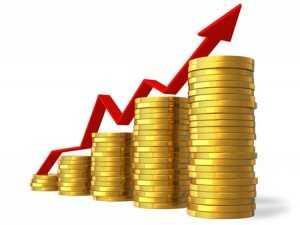Что такое капитализация вклада в Сбербанке?