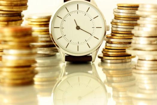 Налог на вклады физических лиц: облагаются ли и по какой ставке?