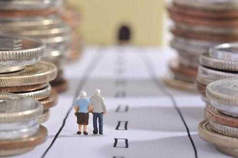 Вклады сбербанка пенсионер 2018
