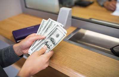 Одобрение кредита и банки с высоким процентом одобрения кредита.