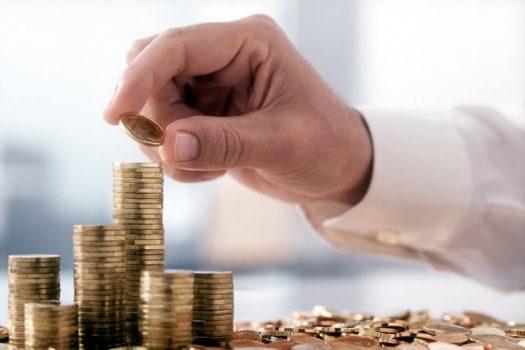 Вклады Меткомбанка для физических лиц: ставки и проценты в 2019 году