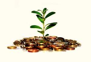 Долгосрочные инвестиции: плюсы и минусы, как определить