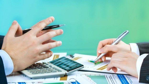 Инвестиции в МФО: рейтинг самых выгодных вкладов для инвестирования и отзывы вкладчиков