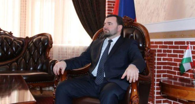 Эксперт рассказал о российских инвестициях в экономику Таджикистана