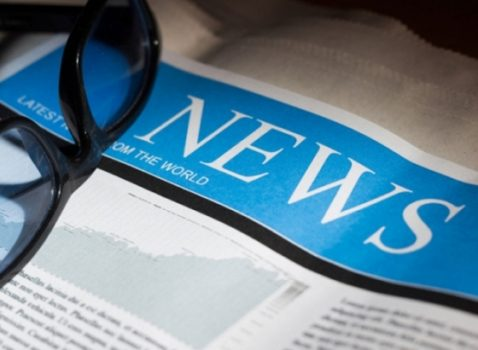 Где читать новости инвестору: ТОП-20 полезных сайтов по экономике и инвестициям | InvestFuture