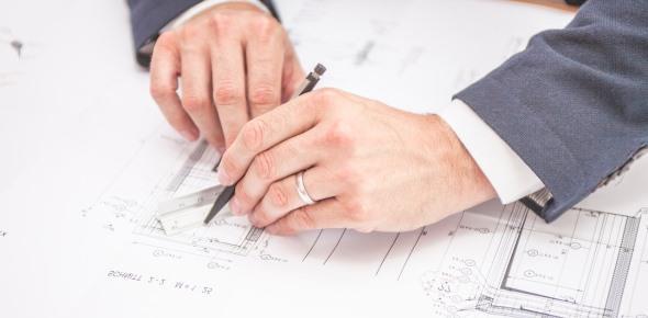 Как совершать выгодные инвестиции в строительство жилой недвижимости и хорошо зарабатывать