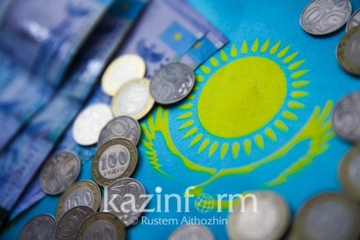 Итоги 8 месяцев 2020 года в сфере промышленности и инвестиций по Акмолинской области — www.716.kz- Новостной портал Акмолинской области. Новости Кокшетау и Акмолинской области.