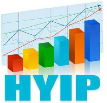 🥇 Hyip Hunter | Блог о высокодоходных инвестициях. Только лучшие проекты
