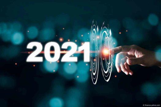 Куда вложить деньги в 2020 году: правила эффективного инвестирования в Украине