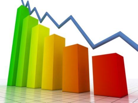 Доля иностранных инвестиций на Дальнем Востоке выросла в 16 раз -  Экономика и бизнес - ТАСС