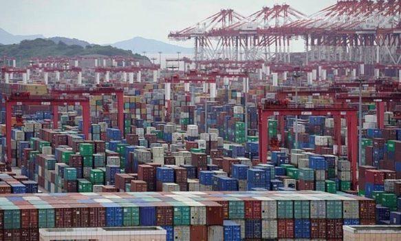 Реферат: Экономическая характеристика новых индустриальных стран -