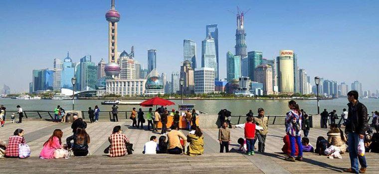 Стабильность иностранных инвестиций Китая с начала этого года •