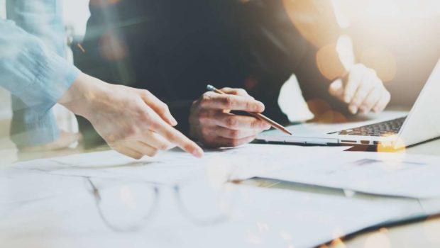 Особенности подготовки международной отчетности инвестиционных компаний —