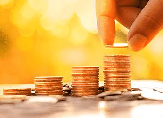 Инвестиции в основной капитал в России – движущая сила экономики