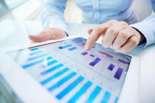 Что такое инвестиционный проект? Разработка и вложения в инвестиционные проекты