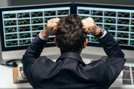 Куда точно не надо вкладываться: 5 вернейших способов потерять все деньги :: Новости :: РБК Инвестиции