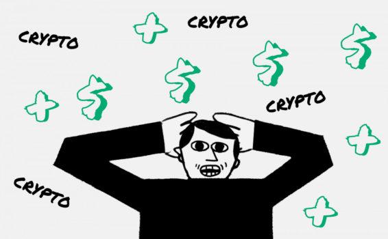 Простые способы инвестировать в биткоин. 3 стратегии для новичка :: РБК.Крипто