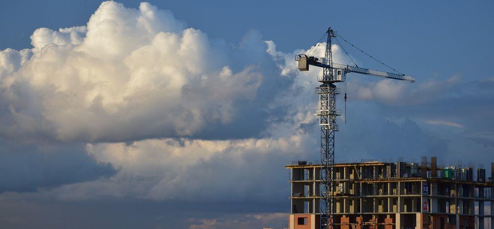 Как заработать на инвестиции в новостройку: 5 рекомендаций :: Жилье :: РБК Недвижимость