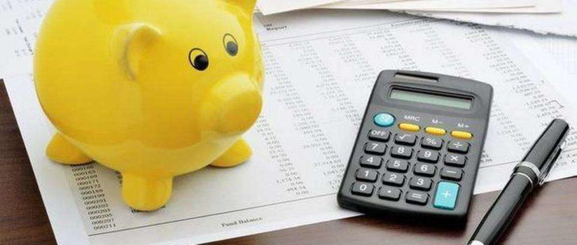 Что такое неснижаемый остаток Сбербанка по вкладу и расчетному счету