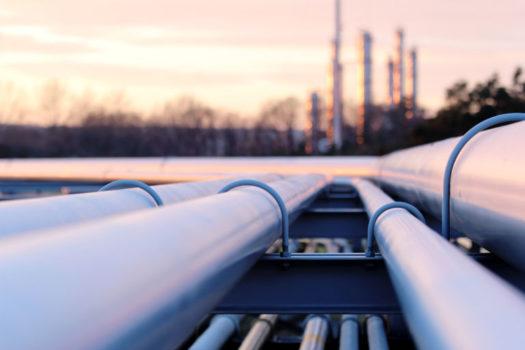 Строительство метанолового завода в Волгограде начнется в 2021 году -  Экономика и бизнес - ТАСС