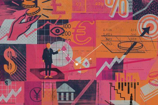 Инвестиционный план – четкая программа для инвестирования