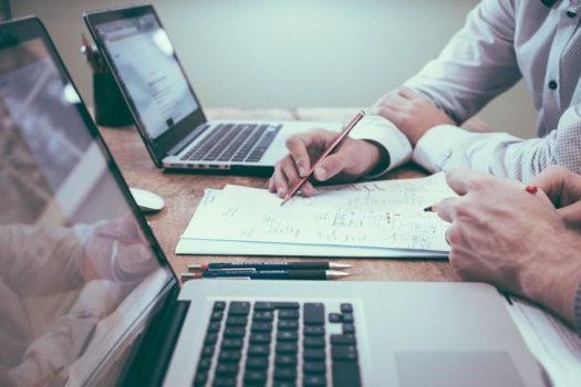 Стартап и инвестор: как оформить инвестиции в проект и избежать юридических конфликтов — Трибуна на
